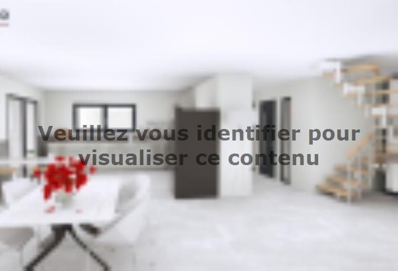 Modèle de maison SM_209_R+1_GA_98696 : Vignette 3