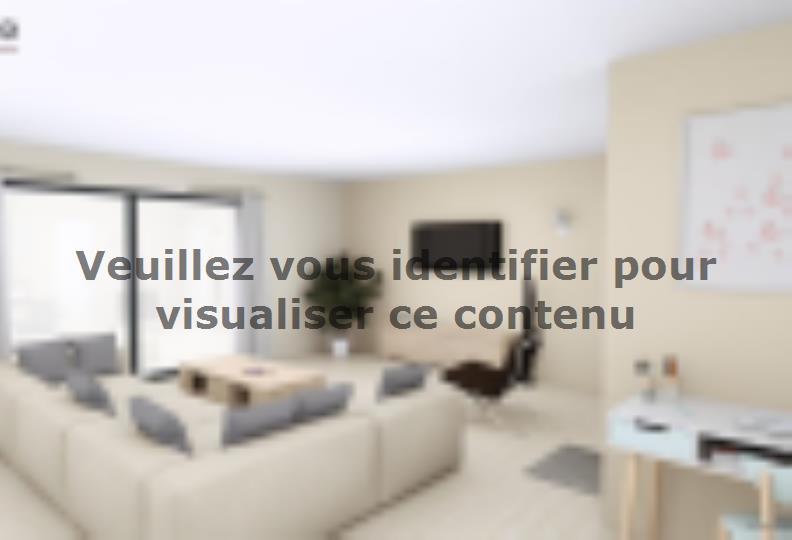 Modèle de maison SM_166_PP_GA_96403 : Vignette 4