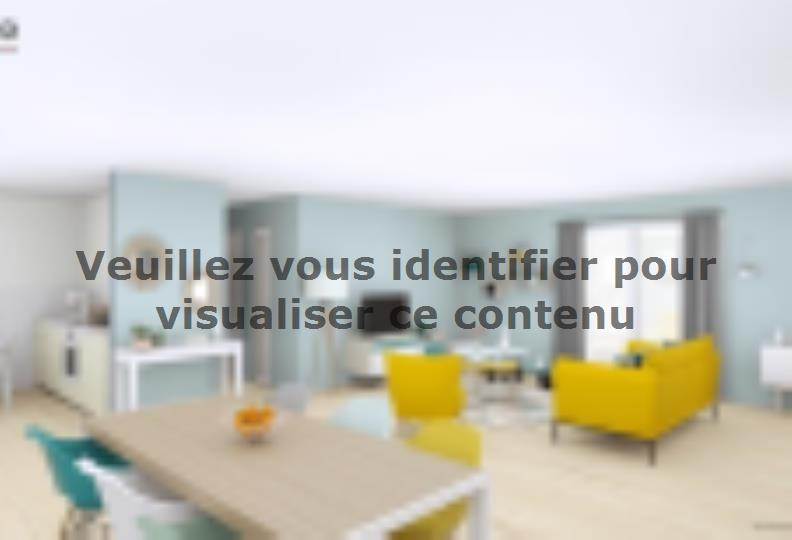 Modèle de maison SM_137_PP_GI_93311 : Vignette 3