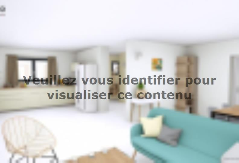 Modèle de maison SM_134_R+1_GA_84459 : Vignette 3