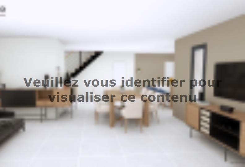 Modèle de maison SM_174_R+1_GA_87297 : Vignette 2
