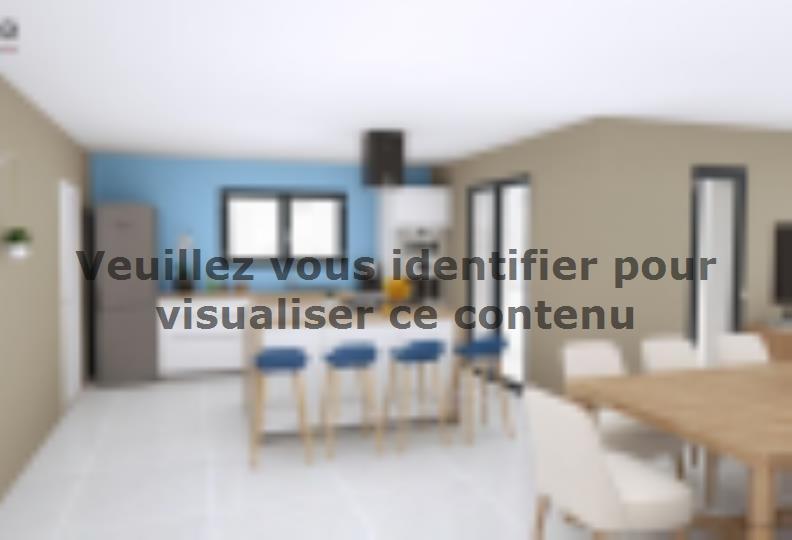 Modèle de maison SM_174_R+1_GA_87297 : Vignette 3