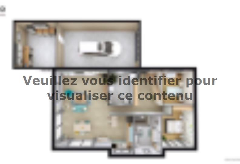 Plan de maison SM_177_R+1_GA_104521 : Vignette 1