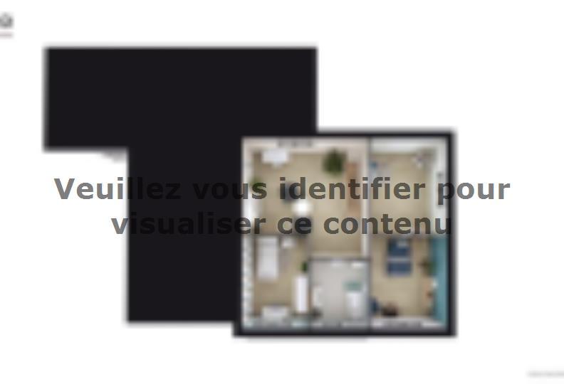 Plan de maison SM_177_R+1_GA_104521 : Vignette 2