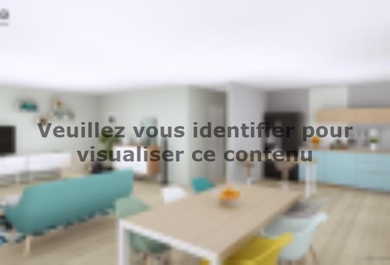 Modèle de maison SM_177_R+1_GA_104521 : Vignette 3