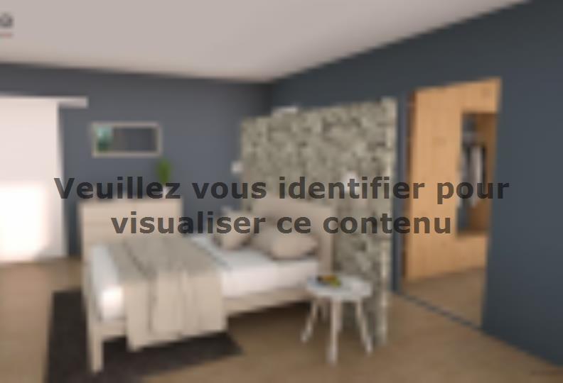 Modèle de maison SM_229_PP_GA_80419 : Vignette 3