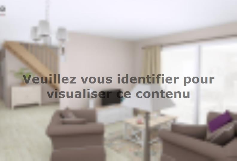 Modèle de maison SM_139_ETG_99176 : Vignette 3