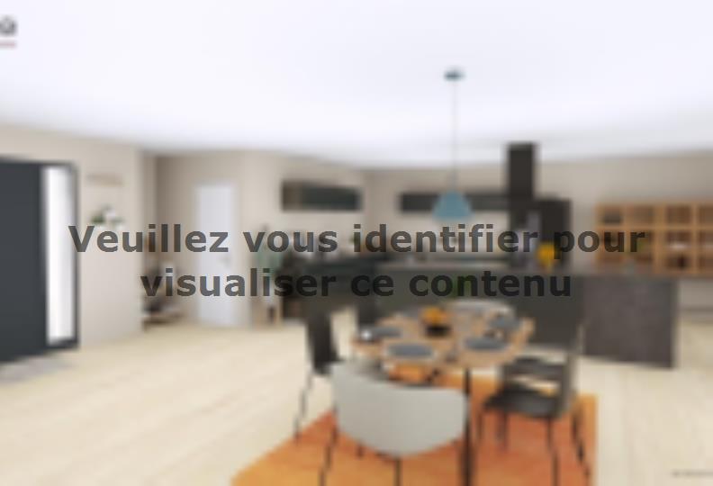 Modèle de maison SM_226_PP_GA_97756 : Vignette 2