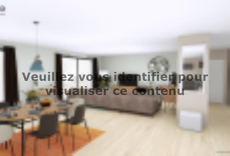 Modèle de maison SM_226_PP_GA_97756 : Vignette 3