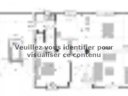 Maison neuve  à  Toutainville (27500)  - 263250 € * : photo 3