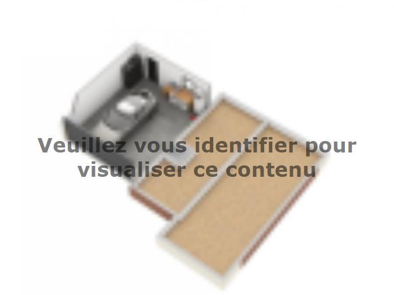 Maison neuve Courcelles-Chaussy 329990 € * : vignette 1