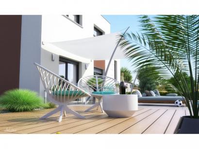 Maison neuve  à  Courcelles-Chaussy (57530)  - 329990 € * : photo 5