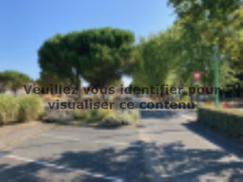 Terrain à vendre Fontaine-le-Comte110000 € * : vignette 2