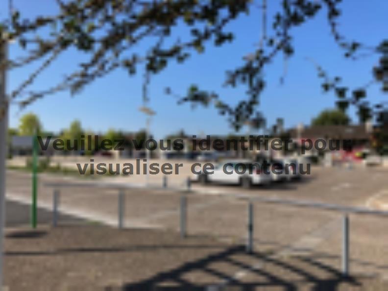 Terrain à vendre Fontaine-le-Comte44900 € * : vignette 3
