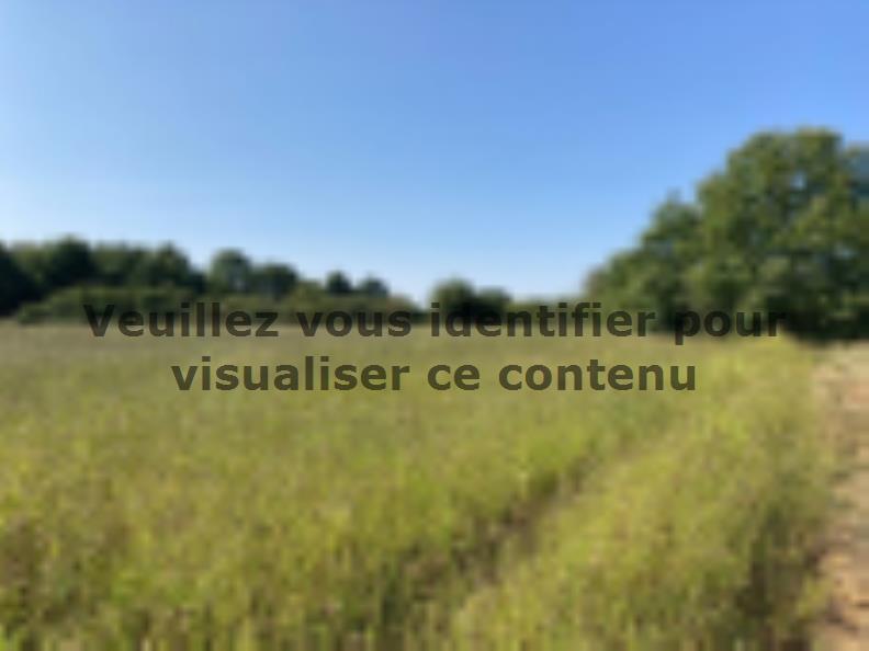 Terrain à vendre Fontaine-le-Comte62900 € * : vignette 2
