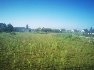 Terrain à bâtir à Rustenhart (68740)
