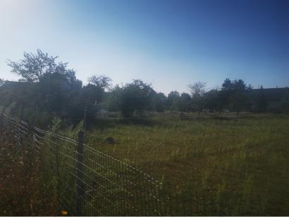 Terrain à vendre  à  Rustenhart (68740)  - 106720 € * : photo 3