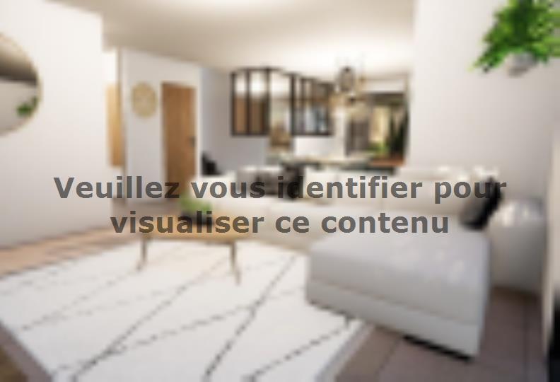 Maison neuve Rustenhart 406000 € * : vignette 5