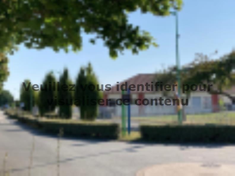 Maison neuve Fontaine-le-Comte 214000 € * : vignette 3