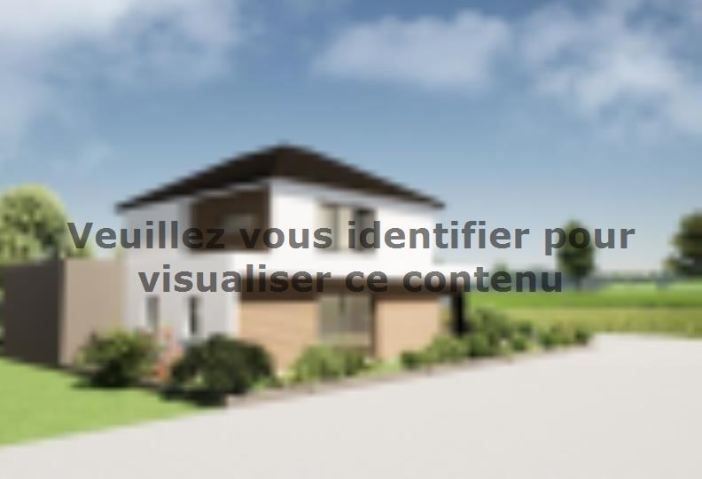 Maison neuve Rustenhart 451020 € * : vignette 2