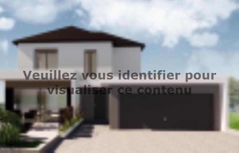 Maison neuve Rustenhart 451020 € * : vignette 3