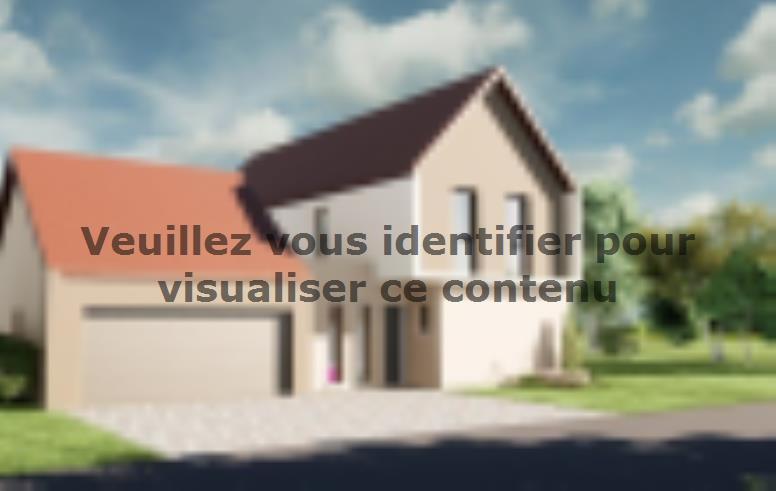 Maison neuve Rustenhart 475520 € * : vignette 2