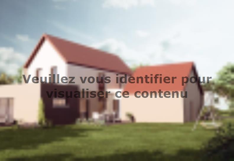 Maison neuve Rustenhart 475520 € * : vignette 3