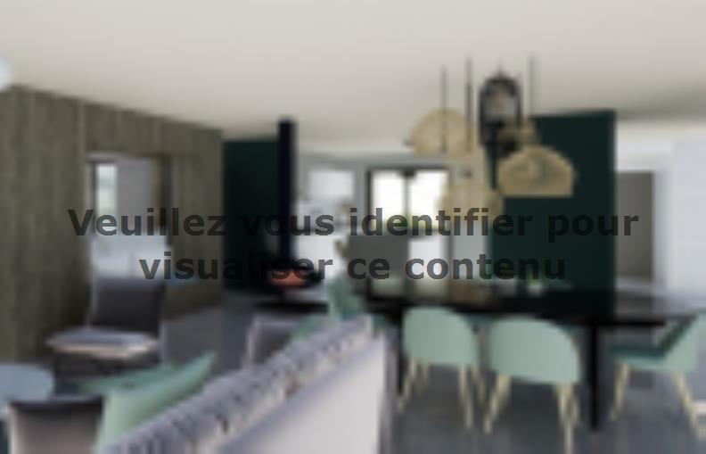 Maison neuve Rustenhart 519620 € * : vignette 2