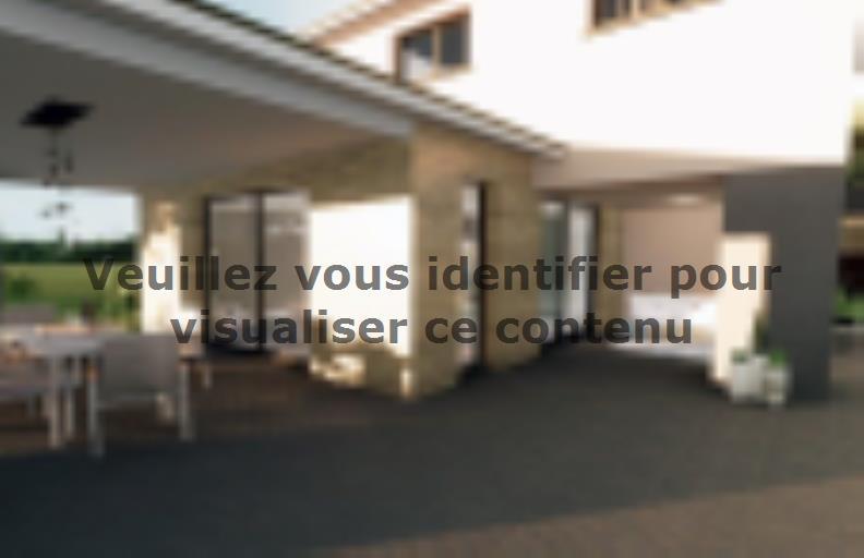 Maison neuve Rustenhart 519620 € * : vignette 3