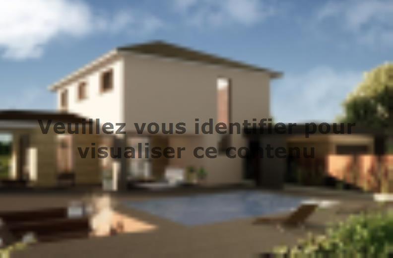 Maison neuve Rustenhart 519620 € * : vignette 5