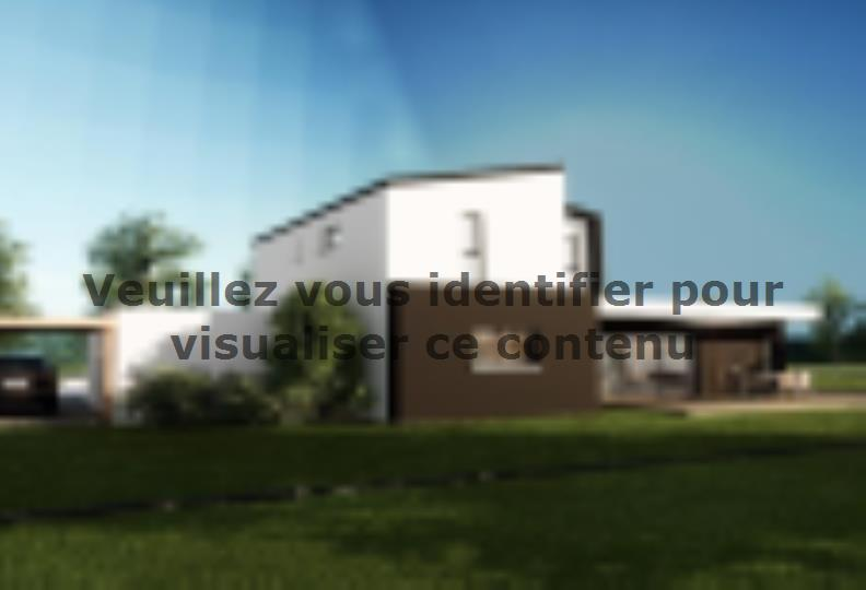 Maison neuve Rustenhart 519620 € * : vignette 4