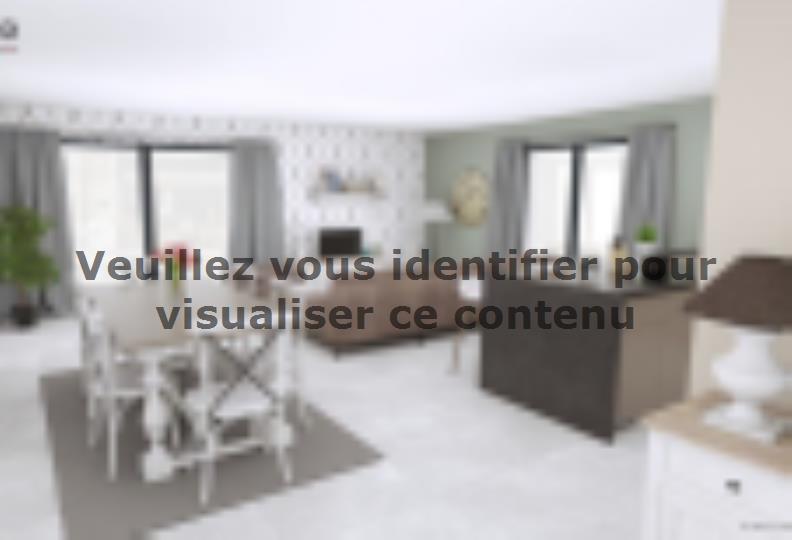 Modèle de maison SM_150_R+1_GA_100452 : Vignette 3