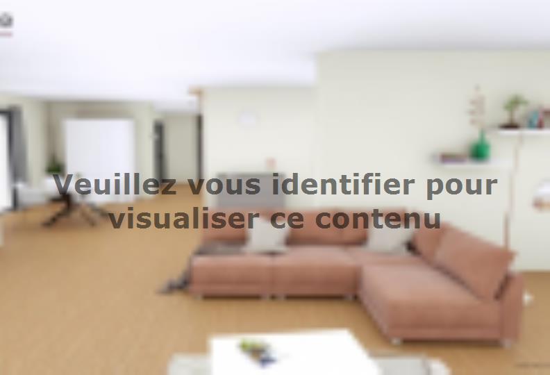 Modèle de maison SM_317_ETG_SS_96406 : Vignette 2
