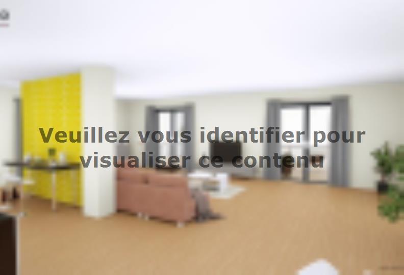Modèle de maison SM_317_ETG_SS_96406 : Vignette 3