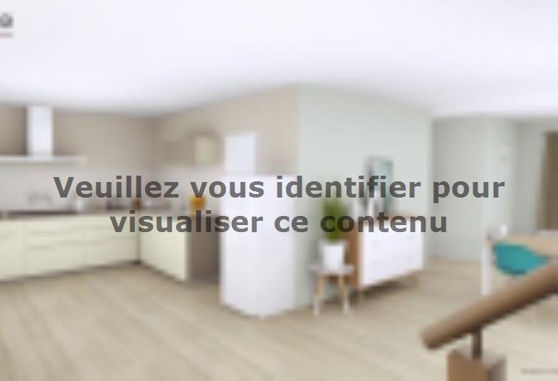 Modèle de maison SM_162_ETG_GA_103454 : Vignette 2