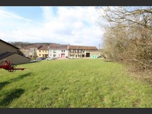 Terrain à vendre à Haute-Kontz (57480)<span class='prix'> 108000 €</span> 108000