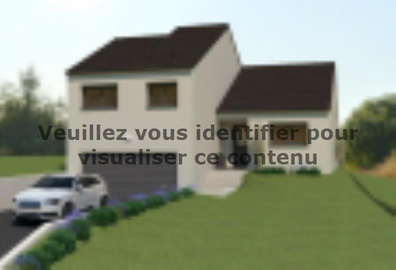 Terrain à vendre Haute-Kontz108000 € * : vignette 2
