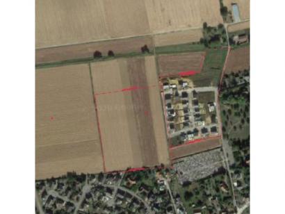 Terrain à vendre  à  Mommenheim (67670)  - 180000 € * : photo 2
