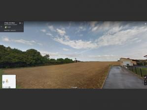 Terrain à vendre à Mont-Bonvillers (54111)<span class='prix'> 59000 €</span> 59000