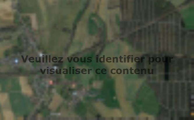 Terrain à vendre Mont-Bonvillers59000 € * : vignette 2