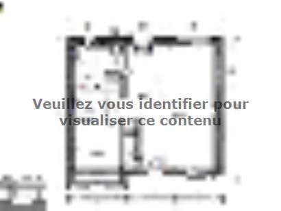 Maison neuve  à  Beaumont-la-Ronce (37360)  - 206000 € * : photo 1