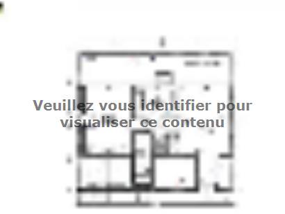 Maison neuve  à  Beaumont-la-Ronce (37360)  - 186000 € * : photo 2