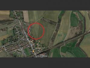 Terrain à vendre à Mont-Bonvillers (54111)<span class='prix'> 58000 €</span> 58000
