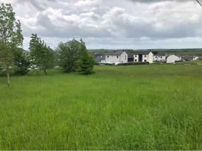 Terrain à vendre  à  Flastroff (57320)  - 39000 € * : photo 1