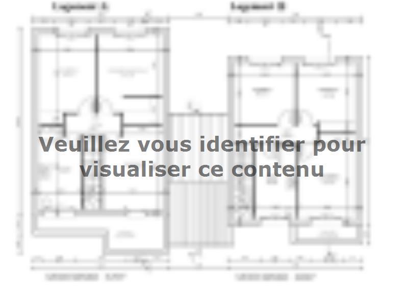 Maison neuve Pommérieux 260000 € * : vignette 3