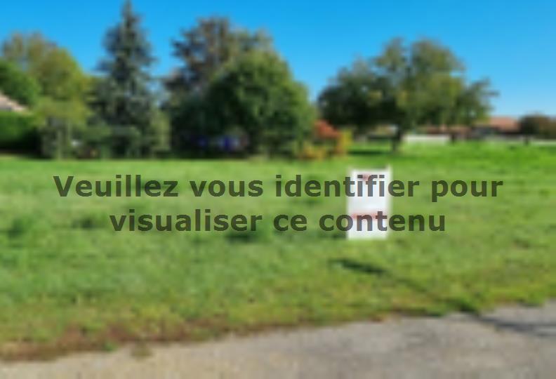 Maison neuve Pommérieux 260000 € * : vignette 4