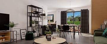 Maisons Balency dévoile son configurateur de maison : Open