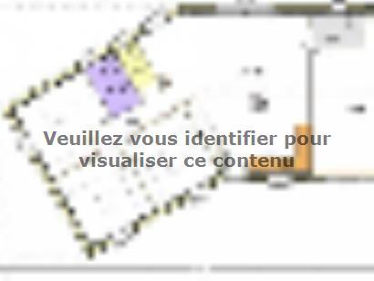 Plan de maison Avant-Projet NALLIERS - 85 m² - 3 chambres 3 chambres  : Photo 1