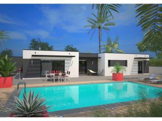 La Villa 120 Design