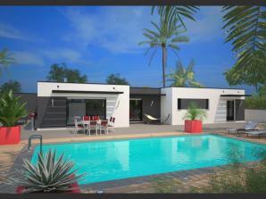 La Villa 170 Design